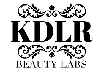 KDLR logo