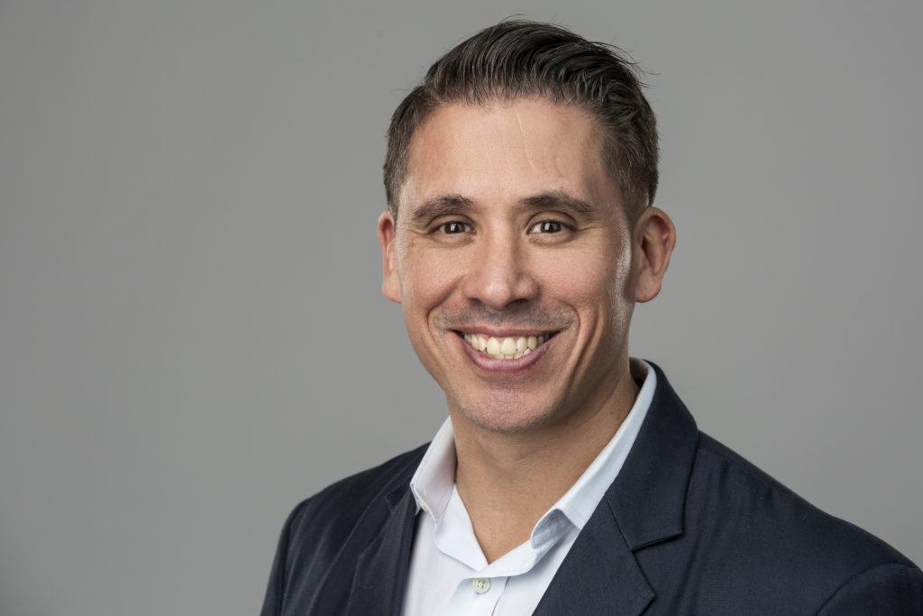 Clarksville Professional Headshot, Corporate Portraits, LinkedIn Profile