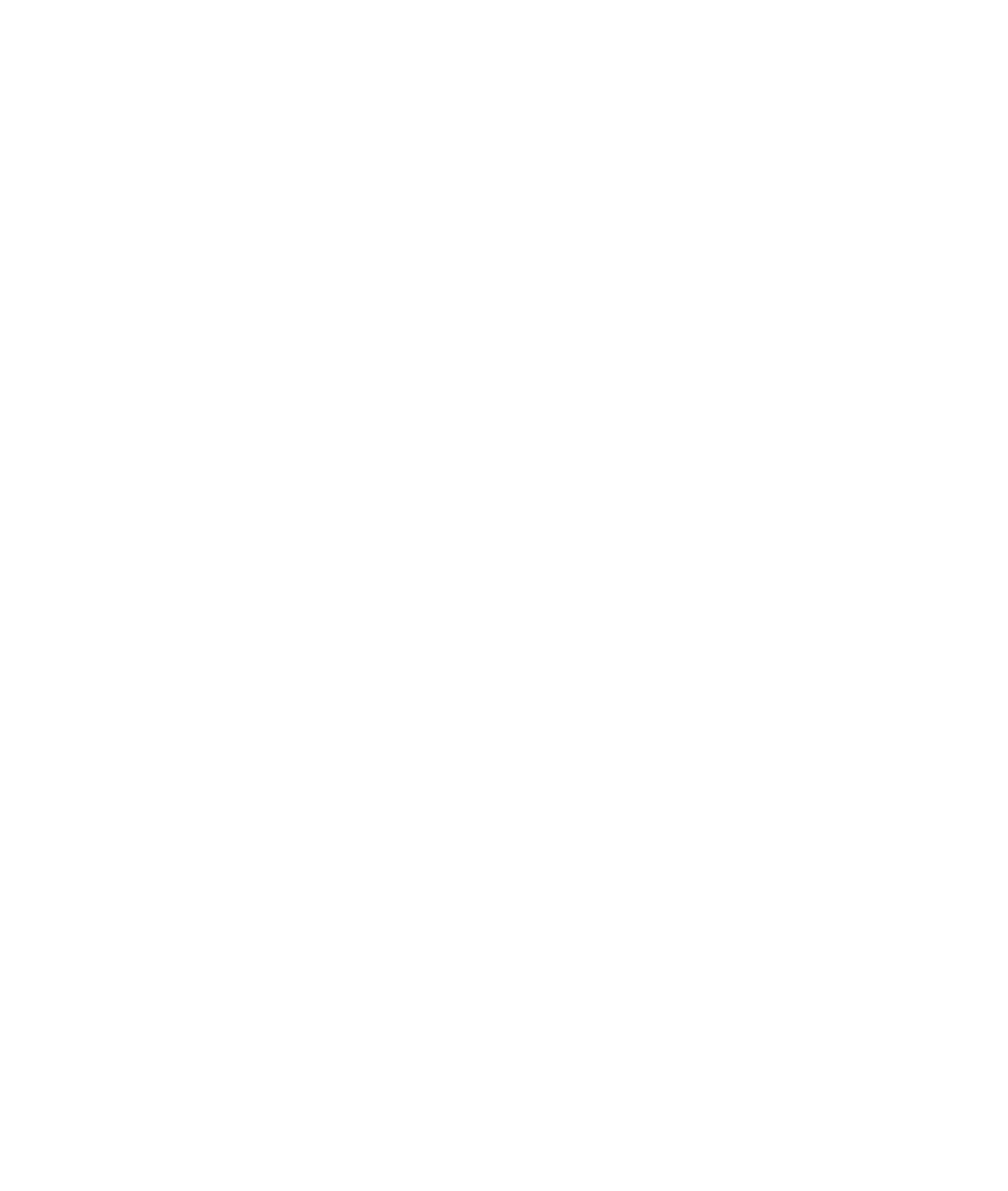 JHR Photography